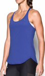 Tee Under Armour HG Armour Coolswitch Tank