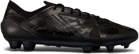 Ghete de fotbal Under Armour SPOTLIGHT FG LTD