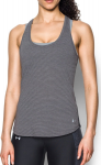 Maiou Under Armour Threadborne Streaker Mesh Tank