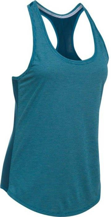 Tielko Under Armour UA Threadborne Tank