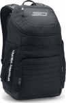 Batoh Under Armour UA SC30 Undeniable Backpack