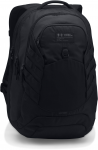 Rucsac Under Armour UA Hudson