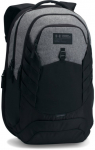Backpack Under Armour Hudson