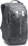 Mochila Under Armour UA Hustle 3.0-GRY