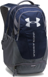 Rucksack Under Armour Hustle 3.0