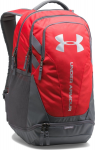 Rucksack Under Armour UA Hustle 3.0