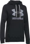 Mikina s kapucí Under Armour Favorite Fleece – 4