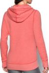 Mikina s kapucí Under Armour Favorite Fleece – 2