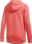 Mikina s kapucí Under Armour Favorite Fleece – 3