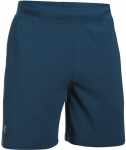 Nohavice 3/4 Under Armour speedpocket 7 sh short running