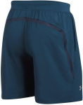 Kalhoty 3/4 Under Armour speedpocket 7 sh short running