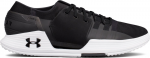 Incaltaminte Under Armour Speedform AMP 2.0