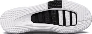 Zapatillas Under Armour Speedform AMP 2.0