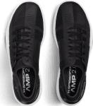 Shoes Under Armour Speedform AMP 2.0