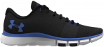 Obuv Under Armour UA Strive 7