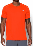 Tricou Under Armour Coolswitch Run S/S v2