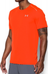 Triko Under Armour Coolswitch – 2