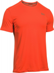 Triko Under Armour Coolswitch – 4