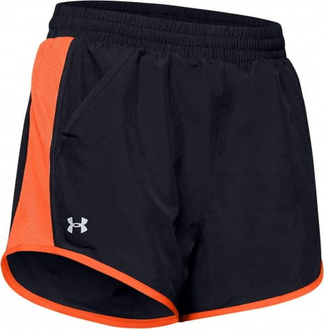 Kratke hlače Under Armour Fly By Short