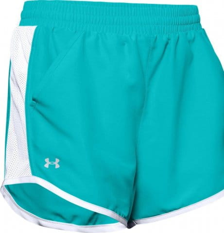 Under Armour Fly By Short Rövidnadrág