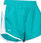 Šortky Under Armour Fly By Short