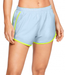 Under Armour Fly By Short-BLU Rövidnadrág