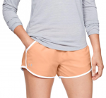 Shorts Under Armour Fly By Short