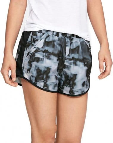 Sorturi Under Armour Fly By Printed Short