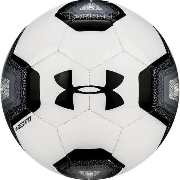 Balón Under Armour UA 395 SB