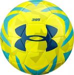 UA 395 SB-YLW
