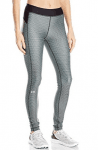 Under Armour HG Armour Printed Legging