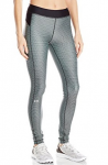 Kalhoty Under Armour Under Armour HG Armour Printed Legging