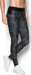 Nohavice Under Armour HG Armour Printed Legging