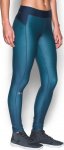 Kalhoty Under Armour HG Armour Printed Legging