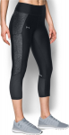 Nohavice 3/4 Under Armour Under Armour Fly By Printed Capri