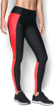 Kalhoty Under Armour Fly By Legging