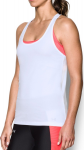 Camiseta Under Armour Break Of Dawn Racer Tank