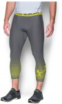 Kalhoty 3/4 Under Armour HG Armour Comp Graphic 3/4