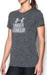 Triko Under Armour Tech Crew- Graphic Twist