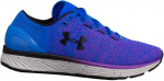 Running shoes Under Armour charged bandit 3 running
