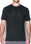 Tricou Under Armour Raid Graphic