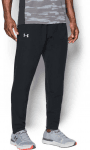 UA STORM OUT & BACK SW PANT-BLK