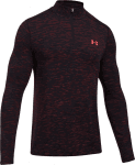 Threadborne Seamless 1/4 Zip