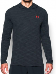Under Armour UA THREADBORNE FLEECE 1/2 ZIP HOODIE Kapucnis melegítő felsők