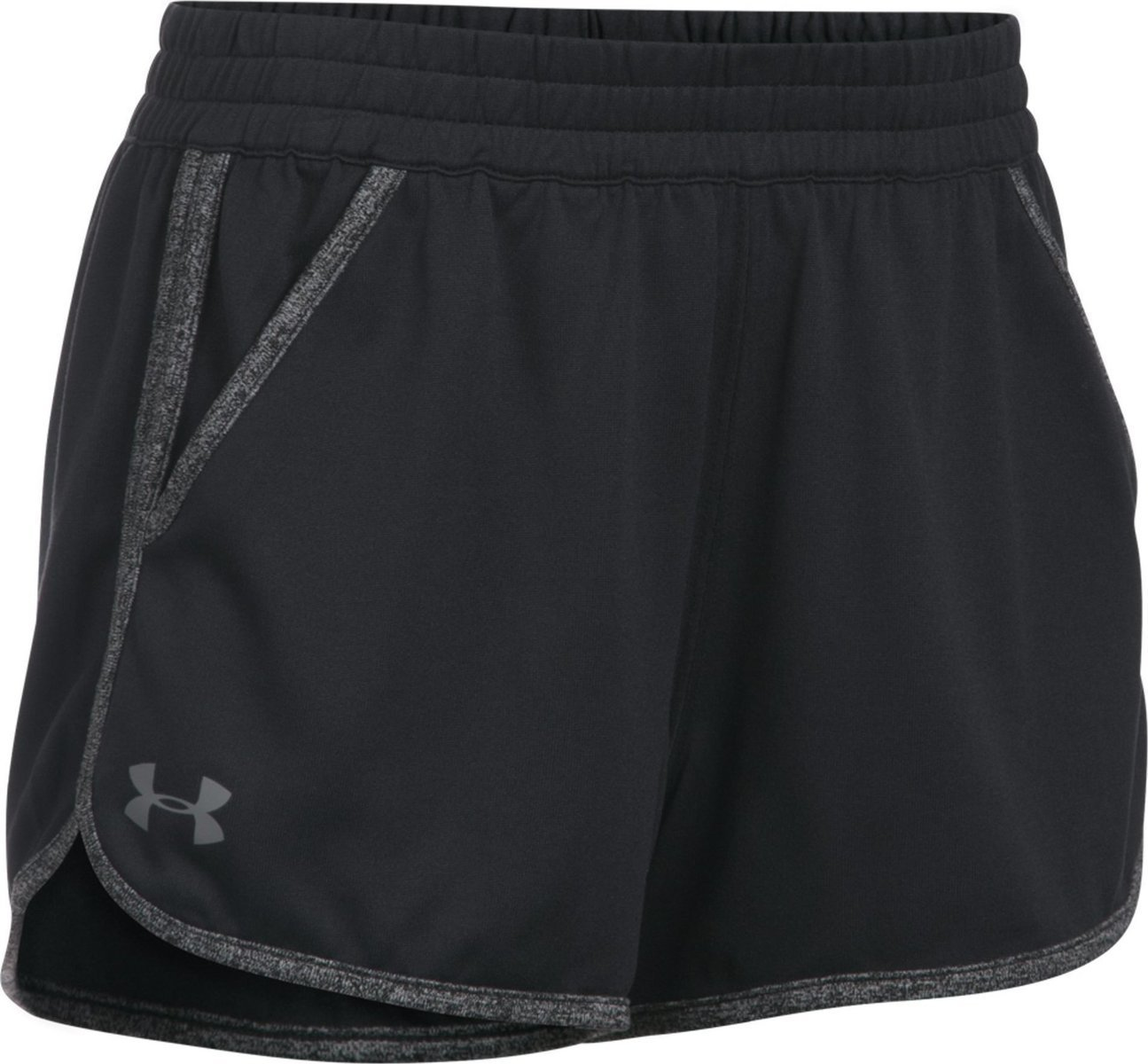 Dámské šortky Under Armour Tech Short 2.0 Twist
