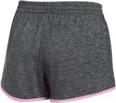 Dámské šortky Under Armour Tech Short 2.0 Twist