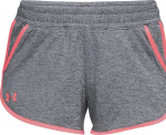 Šortky Under Armour Tech Short 2.0 Twist