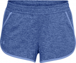 Shorts Under Armour Tech Short 2.0 Twist