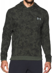 Mikina Under Armour Threadborne Hoodie