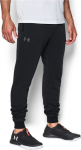 Kalhoty Under Armour Threadborne Stacked Jogger